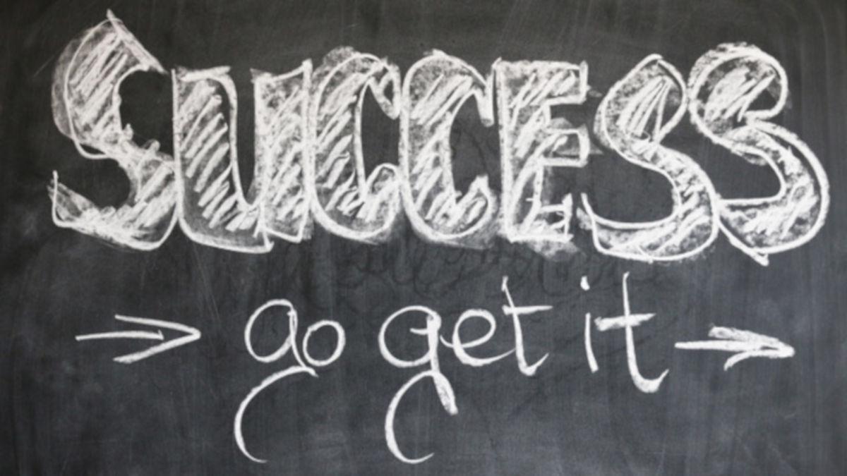 Coaching for Success life coaching