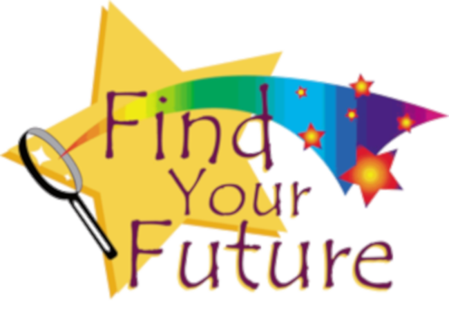 Coaching for Success find your future